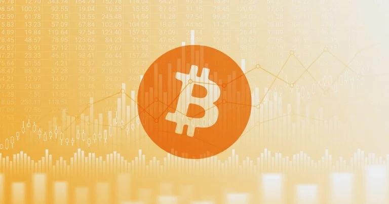 bitcoin-abstract-chart-cover-min-768x403.webp.jpg